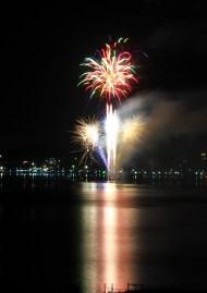 140101 Fireworks_0020acr editweb