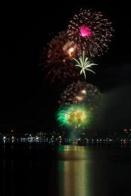140101 Fireworks_0023acr editweb