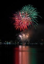 140101 Fireworks_0025acr editweb