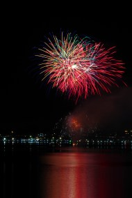140101 Fireworks_0027acr editweb