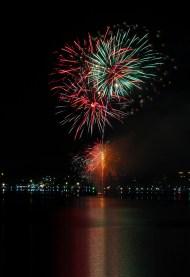 140101 Fireworks_0028acr editweb