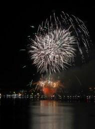 140101 Fireworks_0032acr editweb