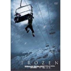 映画:フローズン[Frozen]
