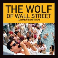 映画:ウルフオブウォールストリート
