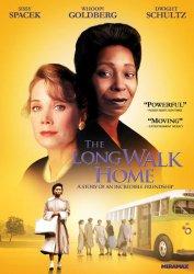 映画:ロング・ウォーク・ホーム(Long Walk Home)