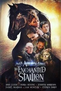 映画:アルビオンの世界