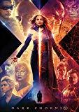 映画:X-MEN:ダーク・フェニックス