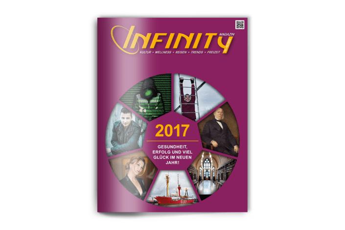 Infinity-01-02-2017