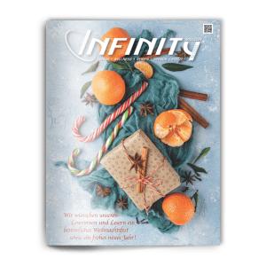 Infinity-12-2017
