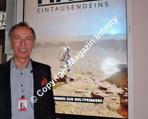 Hans-Dieter Gromek