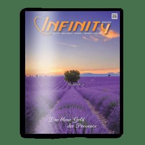Infinity-06-2018