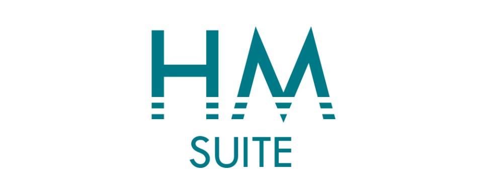 Hotel Marketing Suite logo