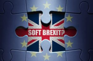 Brexit softer