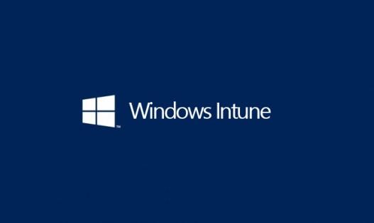 WindowsIntuneLogo