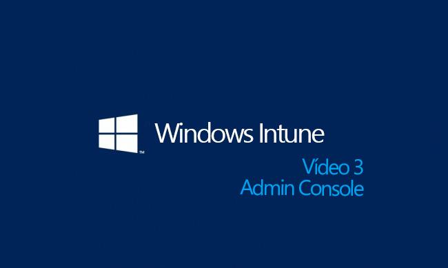 WindowsIntuneVideo3