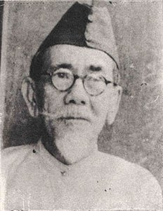 HMD DT.PALIMO KAYO Buya Datuk,  Profil Tokoh Ulama dan Adat (2/6)