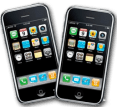 iphone copy