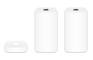 Image of Airport Products