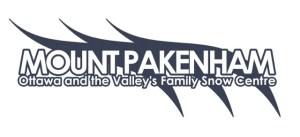 Mount Pakenham - Ottawa and the Valley's Family Snow Centre