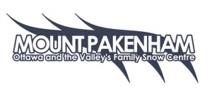 Mount Pakenham - Ottawa and the Valley's Family Snow Centre