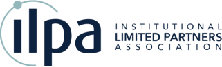 Institutional Limited Partners Association