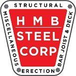 HMB Steel Corp.