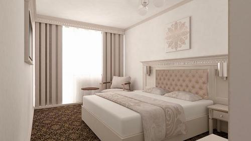 Hotel Terra Neptun