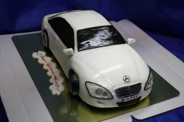 Торт в виде машины своими руками фото – Торт Машина из ...