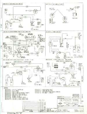 Ford F53 Motorhome Chassis Diagram  Wiring Diagram Pictures