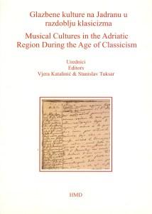 katalinic-tuksar-ur-_glazbene-kulture-na-jadranu-u-razdoblju-klasicizma