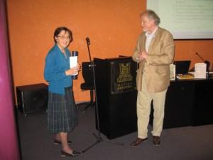 dp-ajanovic2006