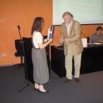 """Godišnja """"Nagrada Dragan Plamenac"""" za 2006. godinu"""