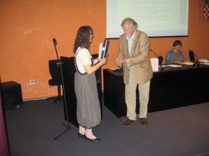 dp-katalinic2006