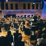 Koncert Zbora i Simfonijskog orkestra HRT-a