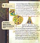 Najstarija misna knjiga srednjovjekovne Pule