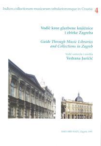 juricic-ur-_vodic-kroz-glazbene-knjiznice-i-zbirke-zagreba
