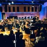 Giuseppe Michele Stratico's Concert