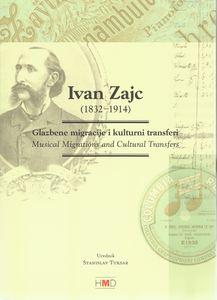 Ivan Zajc (1832-1914)