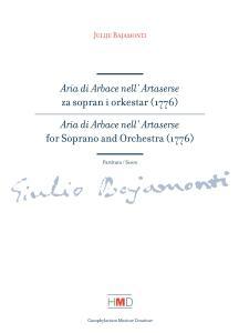 bajamonti_aria-di-arbace-nell-artaserse-za-sopran-i-orkestar-1776
