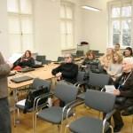 Predavanje G. Ivanisevic-galerija