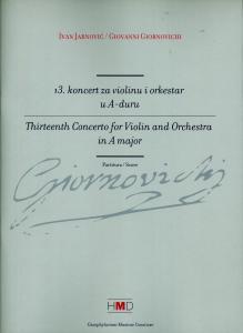 jarnovic_13-koncert-za-violinu-i-orkestar-u-a-duru