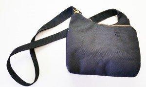 abstractbag