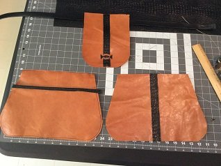 zebra-plackets-and-trims