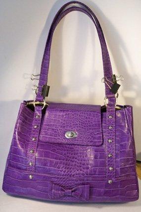 purple2bag