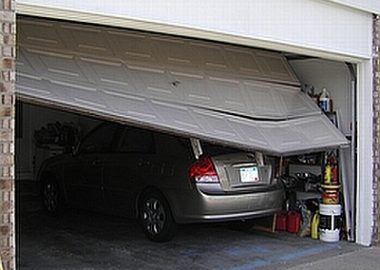 garage door repair arlington texas