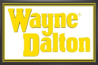 wayne dalton garage door