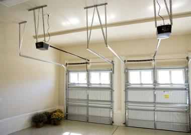 garage door repair richardson tx