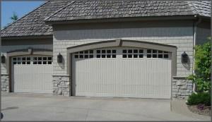 Garage Door Will Not Open