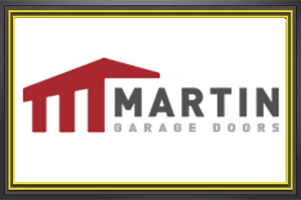 Martin Garage Door Review