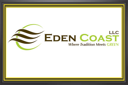 eden coast garage door review